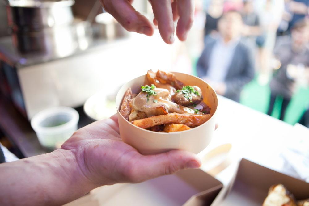 Ou Manger De La Cuisine Traditionnelle Quebecoise A Montreal