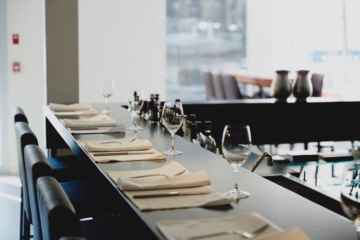 Top Montreal Restaurants For The Gourmet Traveller