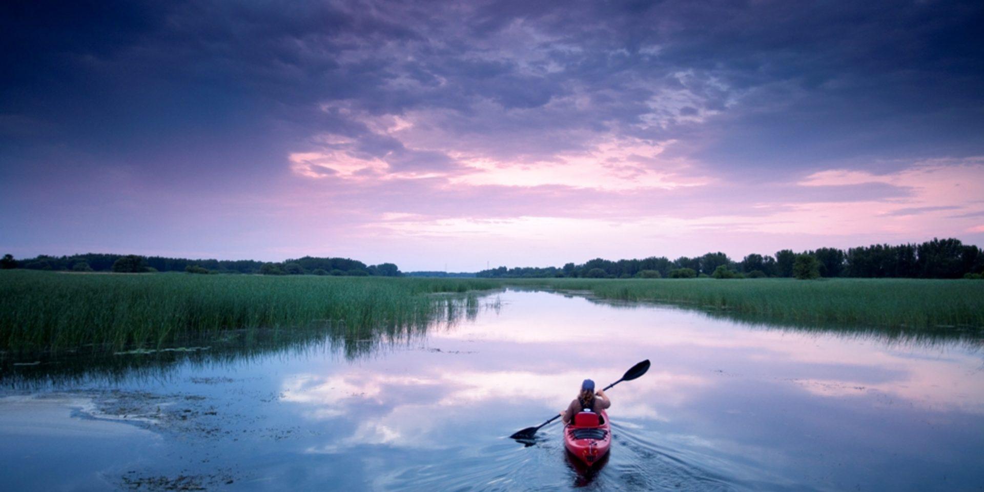 Parc National Des 206 Les De Boucherville Tourisme Montr 233 Al